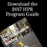 Download the HPR 2017 Program Guide
