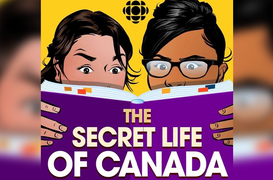 CBC Podcast